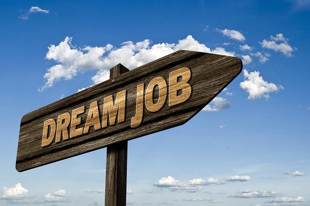 Is It Hard To Find A Job As A Pharmacist Pharmacist Report